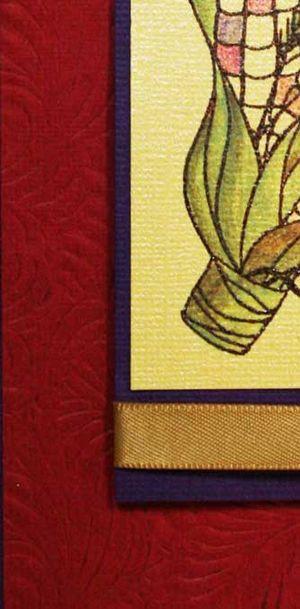 Corn1close
