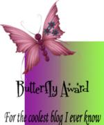 Blog-award-butterfly[5]