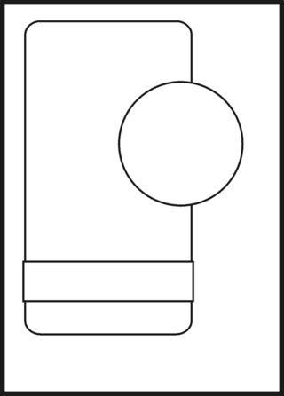 HeroArtsChallengeSketch