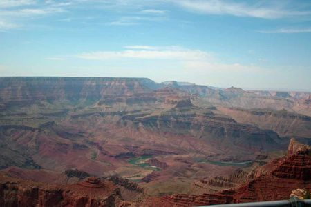 Canyon16