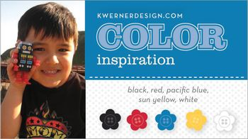 052109-colors
