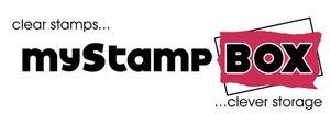 Mystampbox