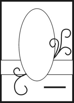 SketchSunCDT