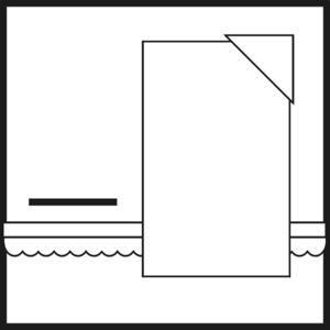 SketchMonCDT