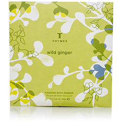 Thymes7