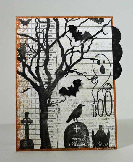 Halloweenwm