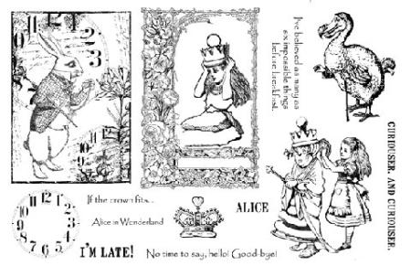 Wonderland_Collage