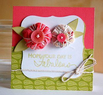 Blog_fabulousdayflowers_ter