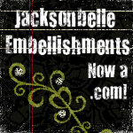 Jacksonbelle-button-file