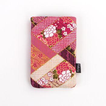Sakura-sleeve-01_02_10775a5251