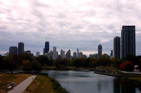 ChicagoDay2-7