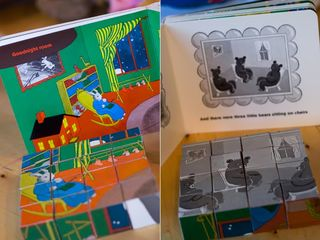 StorybookPuzzleBlocks2