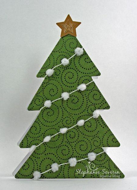 Tree3wm