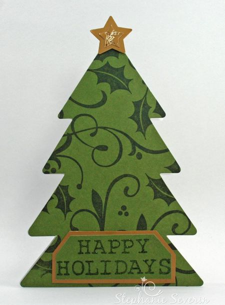 Tree1wm