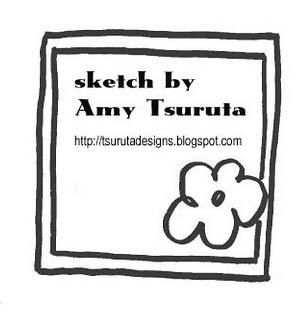 JB Sketch-with credit copy