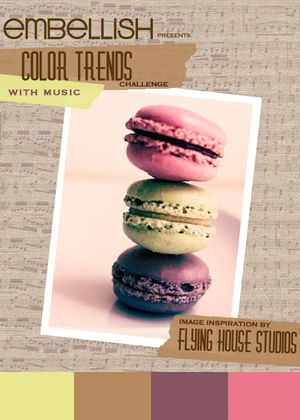 Music_ColorTrends