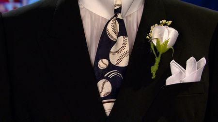 Doncherryhnic20080307-tie