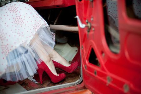 Red_shoes_union_photo