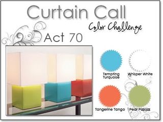 Curtain call 70 spring cube lamps at styleathome