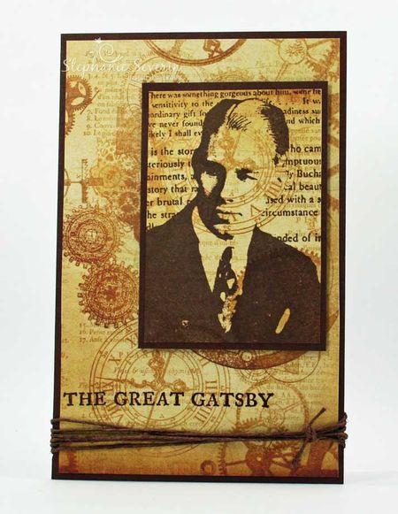 Gatsby3wm