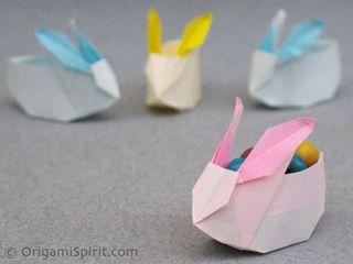 Web-Rabbit-conejo-origami