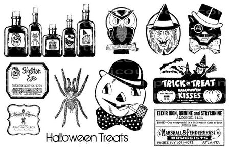 AO_45_HalloweenTreats_2011