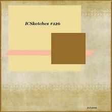 ICS126