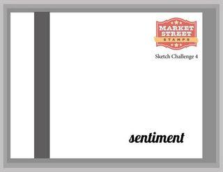 Sketch-Challenge-4