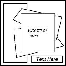 ICS127