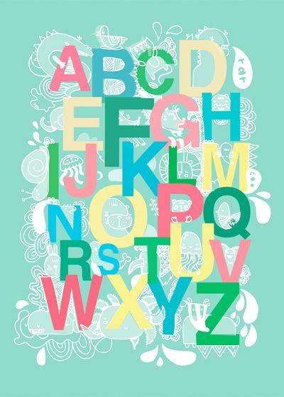 Animal-alphabet-steph
