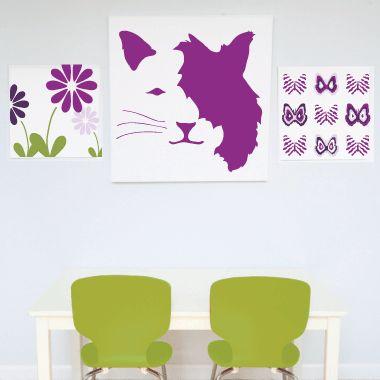 Cat-face_add1