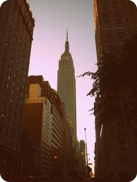 NYC-Day1-7