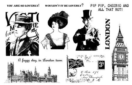 AO_Loverly_London