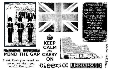 LondonUnderground (1)