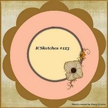 ICS123