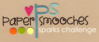 Papersparks