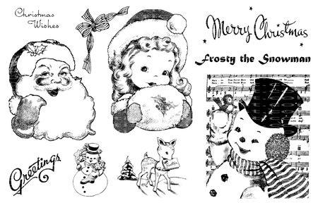 AO_46_Frosty&Friends3.