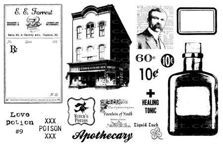 AO_43_Apothecary_2011_WEB