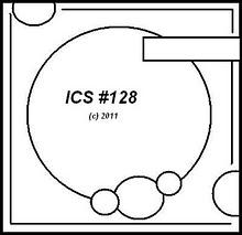 ICS128