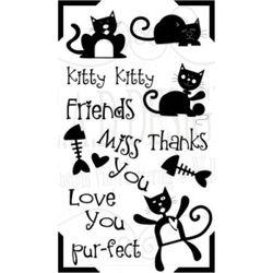 Kittykitty_SCRAPBOOK-350x350