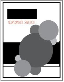 NovemberSketch