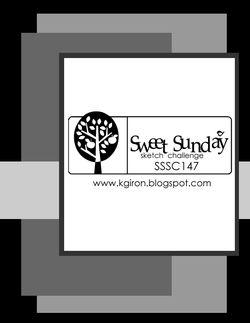 SSSC147