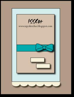 ISSC04