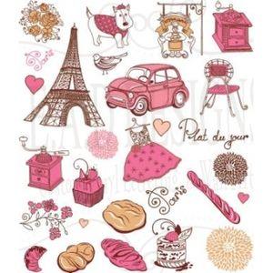 Paris-love-350x350