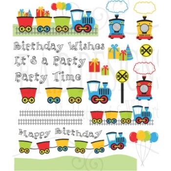 Birthdaytrain_STICKERZ-350x350