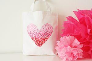 IMG_heart bag1