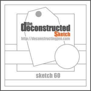 Sketch60