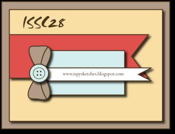 ISSC28