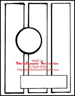 SketchJB-watermark
