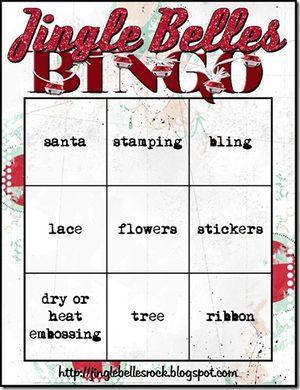 JB bingo-final[4]